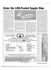 Maritime Reporter Magazine, page 30,  Jun 2003 Coast Center