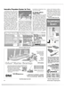 Maritime Reporter Magazine, page 32,  Jun 2003 Wisconsin