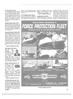Maritime Reporter Magazine, page 87,  Jun 2003
