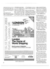 Maritime Reporter Magazine, page 88,  Jun 2003