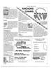 Maritime Reporter Magazine, page 89,  Jun 2003 coaxial-assist jet technology