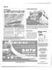 Maritime Reporter Magazine, page 8,  Jul 2003