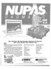 Maritime Reporter Magazine, page 11,  Jul 2003