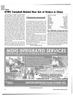 Maritime Reporter Magazine, page 12,  Jul 2003