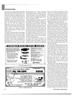 Maritime Reporter Magazine, page 18,  Jul 2003