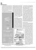 Maritime Reporter Magazine, page 20,  Jul 2003