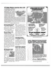 Maritime Reporter Magazine, page 23,  Jul 2003