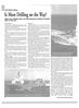 Maritime Reporter Magazine, page 24,  Jul 2003