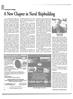 Maritime Reporter Magazine, page 26,  Jul 2003