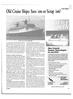 Maritime Reporter Magazine, page 31,  Jul 2003