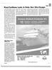 Maritime Reporter Magazine, page 33,  Jul 2003