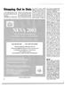Maritime Reporter Magazine, page 34,  Jul 2003 automatic identification system
