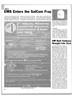 Maritime Reporter Magazine, page 36,  Jul 2003