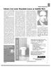 Maritime Reporter Magazine, page 39,  Jul 2003
