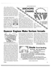 Maritime Reporter Magazine, page 43,  Jul 2003