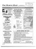 Maritime Reporter Magazine, page 57,  Jul 2003