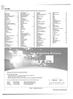 Maritime Reporter Magazine, page 4,  Jul 2003