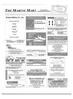 Maritime Reporter Magazine, page 61,  Jul 2003
