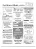 Maritime Reporter Magazine, page 62,  Jul 2003