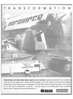 Maritime Reporter Magazine, page 5,  Jul 2003