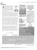 Maritime Reporter Magazine, page 6,  Jul 2003