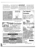 Maritime Reporter Magazine, page 21,  Sep 2003