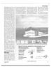 Maritime Reporter Magazine, page 43,  Sep 2003 PBX