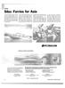 Maritime Reporter Magazine, page 12,  Oct 2003 South China