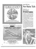 Maritime Reporter Magazine, page 48,  Oct 2003 Farouk Nefzi