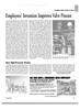Maritime Reporter Magazine, page 85,  Oct 2003 Ricky Kellum