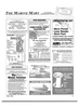 Maritime Reporter Magazine, page 91,  Oct 2003