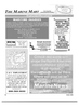 Maritime Reporter Magazine, page 94,  Oct 2003 KEOUGH ASSOCIATES