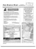Maritime Reporter Magazine, page 95,  Oct 2003