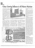 Maritime Reporter Magazine, page 55,  Nov 2003 Shanghai New International Expo Centre