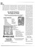Maritime Reporter Magazine, page 57,  Nov 2003 Florida