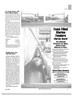Maritime Reporter Magazine, page 11,  Mar 2004 Maine
