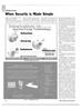Maritime Reporter Magazine, page 20,  Mar 2004 Western Australia