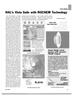 Maritime Reporter Magazine, page 33,  Mar 2004 Alaska