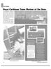 Maritime Reporter Magazine, page 34,  Mar 2004 marine travel solution