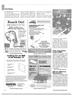 Maritime Reporter Magazine, page 36,  Mar 2004