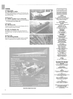 Maritime Reporter Magazine, page 2,  Mar 2004 Vladimir Bibik