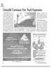 Maritime Reporter Magazine, page 38,  Mar 2004