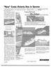 Maritime Reporter Magazine, page 41,  Mar 2004 Pierluigi Cerri