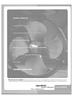 Maritime Reporter Magazine, page 49,  Mar 2004 ExxonMobil