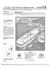 Maritime Reporter Magazine, page 5,  Mar 2004 Henri de Lageneste