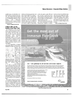 Maritime Reporter Magazine, page 51,  May 2004