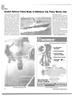 Maritime Reporter Magazine, page 20,  Oct 2004