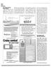 Maritime Reporter Magazine, page 22,  Oct 2004