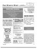 Maritime Reporter Magazine, page 53,  Oct 2004