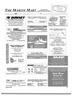 Maritime Reporter Magazine, page 55,  Oct 2004